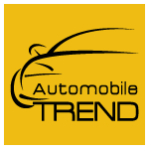 (c) Trend-automobile.at