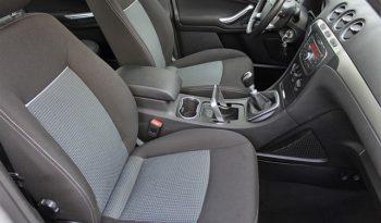 Ford Galaxy Trend 2,0 TDCi full