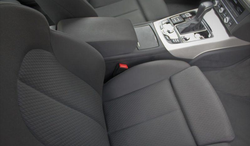 Audi A6 Avant 3,0 TDI clean Diesel S-tronic *1.Besitz* full