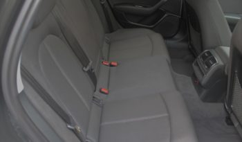 Audi A6 Avant 3,0 TDI clean Diesel Quattro S-tronic full