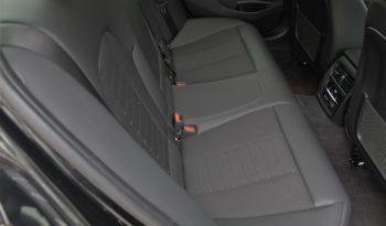 BMW 318d G20 Aut. Sport Line *Topausstattung* full