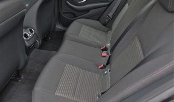 Mercedes-Benz  E 220 d Avantgarde Aut. full