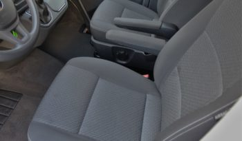 VW Multivan Trendline 2,0 TDI BMT DSG full