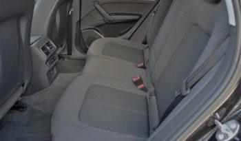 Audi Q5 35 TDI quattro S-tronic *Full-LED/NAVI/Alarm* full