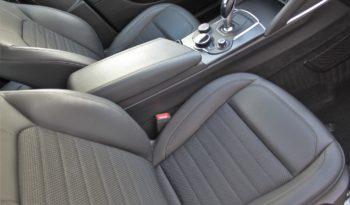 Alfa Romeo Stelvio Super 2,2 ATX AWD Q4 full