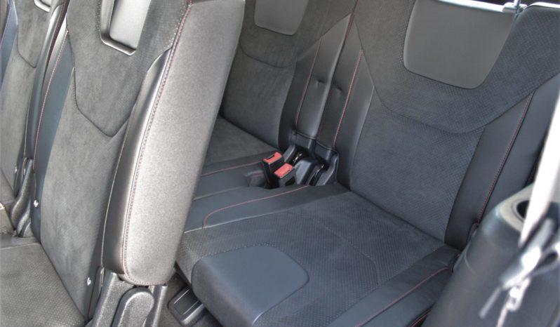 Ford S-MAX ST-LINE 2.0 EcoBlue Aut. *7-SITZER* full
