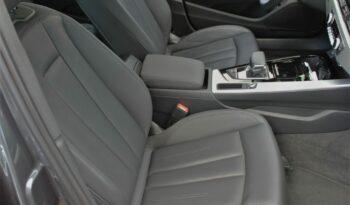 Audi A4 Avant 40 TDI quattro advanced S-tronic full